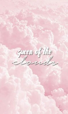 ●‿✿⁀♡Follow your dreams Princess, they know the way♡Pinterest: ♡Princess Anna-Louise♡‿✿⁀●
