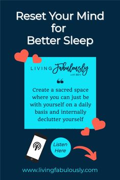 Wondering how to get better sleep at night? When you learn how to reset your mind and switch off, your body is able to get the deep replenishing sleep it needs. Listen to this podcast episode for healthy sleep tips + practices. Healthy Mind And Body, Healthy Sleep, How To Start Meditating, Autoimmune Arthritis, How To Get Better, Alternative Treatments, Sleep Better, Sleep Deprivation, Guided Meditation