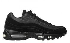 new concept c7645 48137 The Nike Air Max 95 is one of the most iconic Nike Air Max shoes of all  time. First debuted in the Nike Air Max 95 is still hot today.