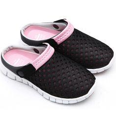 $9.80 (Buy here: https://alitems.com/g/1e8d114494ebda23ff8b16525dc3e8/?i=5&ulp=https%3A%2F%2Fwww.aliexpress.com%2Fitem%2FMen-Women-Slippers-Sandals-Summer-Shoe-Hollow-Foam-Bottom-Breathable-Casual-Beach-Slippers%2F32588428450.html ) Men/Women Slippers Sandals Summer Shoe Hollow Foam Bottom Breathable Casual Beach Slippers for just $9.80
