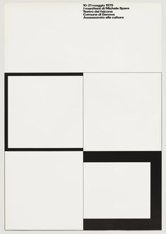 MoMA's evolving collection contains almost 200,000 works of modern and contemporary art by over 10,000 artists. 67,000 works are available online.