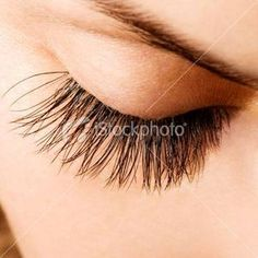 Remedies to Grow Eyelashes