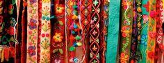 L'artisanat péruvien : un art d'excellence - http://voyage-au-perou.com/lartisanat-peruvien-un-art-dexcellence/