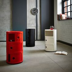 Kartell Componibili-3