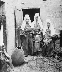 new palestine jewish women dating site Rating of beautiful jewish women (israeli women) amanda peet (january 11, 1972, new york, usa, on her mother was jewish) - american film and television actress.