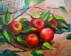 Школа академической живописи проводит уроки и мастер-классы по живописи для начинающих учеников в Днепропетровске. Научим писать живопись маслом в Днепропетровске.