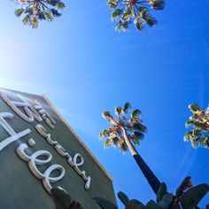 The Beverly Hills