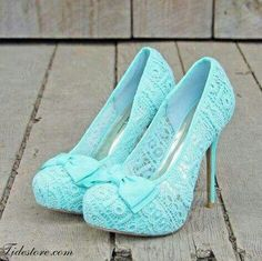 These are soooooooo cute!! i would wear these if i could walk in heels!:)