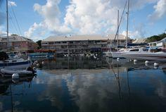 Marina Shops Saints, Shops, Vacation, Shopping, Tents, Holidays Music, Retail Stores, Holidays