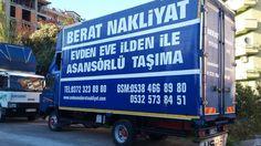 https://flic.kr/p/NCSvNJ | 20151029_164501 | berat nakliyat evden eve ilden ile taşımacılık