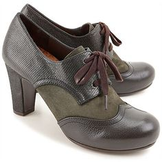 Womens Shoes Chie Mihara, Style code: amer--