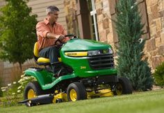 7 Tips to Keep Your Lawn Mower in Perfect Working Order