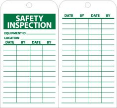 vinyl calendar template - free printable weekly calendar templates weekly planner