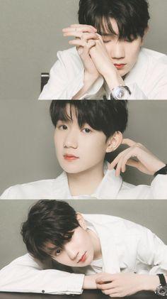 Trôi 'ss Nhi 'ss Chinese Model, Chinese Boy, Omega Alpha, Jackson Yi, Ulzzang Boy, Hanfu, Chinese Zodiac Signs, Hot Boys, Handsome Boys