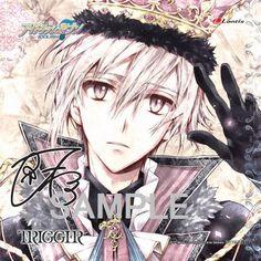 埋め込み All Anime, Me Me Me Anime, Anime Guys, Manga Anime, Anime Art, Anime Stuff, Tamaki, 4th Anniversary, Hyouka