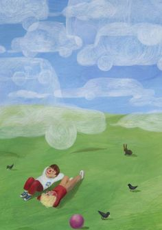Il Gruppo Hera promuove progetti di educazione ambientale. L'offerta formativa per il 2013-14 si estende alle scuole di infanzia. Così, i più piccoli possono avvicinarsi ai temi dell'acqua, dell'energia e dell'ambiente attraverso attività sensoriali, giochi e lezioni animate capaci di muovere l'intuizione e la fantasia, mentre i più grandi hanno occasione di mettere alla prova la propria creatività grazie ai laboratori didattici e alle visite agli impianti.  Illustrazioni: Maja Celija