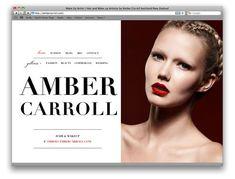 Estee Lauder Makeup Artist   Makeup art   Pinterest
