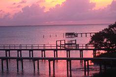 Sunrise Emerald Isle NC