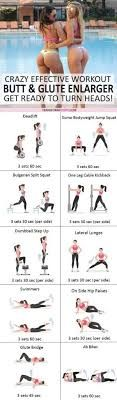 Image result for transform fitspo Big Butt, Lose Belly Fat, Build Muscle, Glutes, Fitspo, Health Fitness, Exercise, Workout, Image