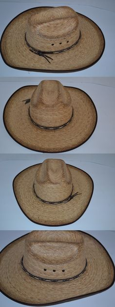b6e426adc1f Hats 57884  Jason Aldean Resistol Amarillo Sky Jr. Kids Straw Palm Cowboy  Hat Natural Youth -  BUY IT NOW ONLY   51.33 on eBay!