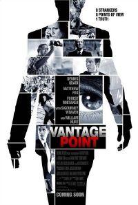 759 Vantage Point (2008)