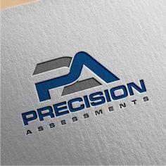 Logo Engineering, Griffin Logo, Cafe Logo, Logo Design Contest, Personal Branding, Logo Inspiration, Print Design, Typography, Letters