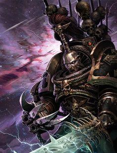 Abaddon_the_Despoiler,_Warmaster_of_Chaos.jpeg (786×1024)