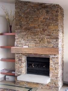 hearthstone for fireplace Sandstone Hearth Fireplace Natural