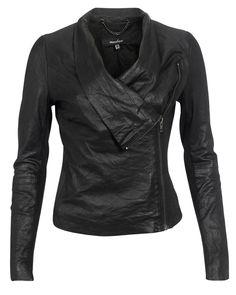 jackets cuero para mujer 13615poster.jpg