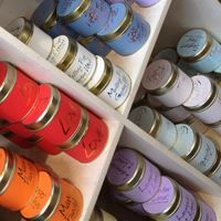 Loads of choice at Melbury Gallery in Sherborne and Dorchester, Dorset xx