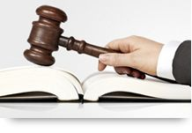 About US - Advance Immigration Law Group