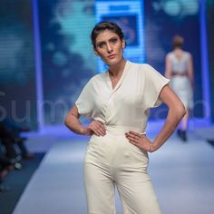 """Model Riya will walk the Ramp for PALO Fashion Tales on 28th of Oct 2017 for a cause. """"No matter how forcibly they try to put out the spark in you it should be rekindled again and again. Who knows it may turn out to be the inferno some day?"""" NAARII in association with Gorgeous Looks and PALO Fashion Tales presents 'Revival'- Walk for a change. Take a step with us to extend a hand and tell them- """"Yes we are with you."""" . . . . . . . . . . . . . . . #volunteer #donate #activism #dogood…"""