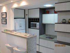Maison d\'architecte contemporaine avec mezzanine. Maison T5 de ...