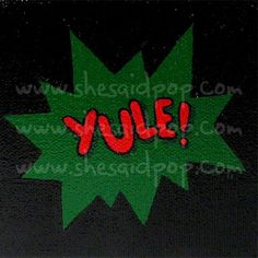 christmas_solstice_decoration_-_comic_pop_art_4x4_inches_-_yule__4eabae90.jpg (500×500)