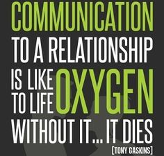 Communication! Great Quotes, Quotes To Live By, Love Quotes, Inspirational Quotes, Random Quotes, Amazing Quotes, Positive Quotes, Motivational Quotes, Relationship Advice