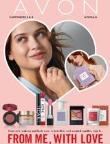 Avon | eBrochure Listing Avon Representative, Bath And Body, Fragrance, Skin Care, Makeup, Make Up, Skincare Routine, Skins Uk, Beauty Makeup