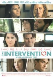 The Intervention tagline: What are friends for? directed by: Clea DuVall starring: Natasha Lyonne, Cobie Smulders, Alia Shawkat, Melanie Lynskey Alia Shawkat, Best Indie Movies, Hd Movies, Movies 2014, Natasha Lyonne, Cobie Smulders, Hd Streaming, Streaming Movies, Hollywood Movi