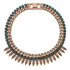 Pin this image to win this fabulous Mawi necklace with MyBeautifulDressing.com. Enter the competion now at https://www.facebook.com/pages/Mybeautifuldressingcom/208526762561794?sk=app_199909830142802&brandloc=DISABLE&app_data=dlt-1 #shoptomorrowsfashionatmybd