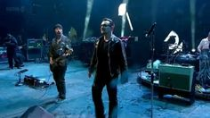 U2 - With Or Without You (Subtitulos en Español) HD