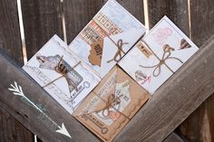 Jessica Elyse Designs: 2013 Valentine's Line Options, handmade, custom greeting cards by Jessica Elyse Designs http://jessicaelysedesigns.blogspot.com/