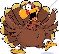 pictures of funny turkeys happy thanksgiving images funny rh pinterest com cartoon turkey head clip art cartoon turkey pictures clip art