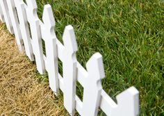 Is the Grass Greener In Other Marriages? @thebettermom