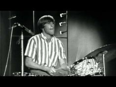 Dance, Dance, Dance by the Beach Boys