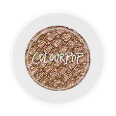 So Quiche #covetme actually dying to get so many of these! #colourpop