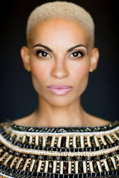 """Goapele's latest albulm is """"Strong as Glass."""" She will perform Friday at Motorco in Durham. 2014. Photographer Lance Gross.South African father and a New York-born, Israeli-Jewish mother"""