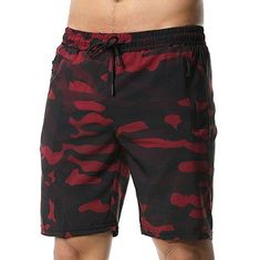 Men's Shorts, Air Max, Type, Swimwear, Summer, Outfits, Products, Fashion, Bathing Suits