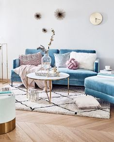 Best 29 Best Light Blue Sofa Images Light Blue Sofa Sofa Home 400 x 300