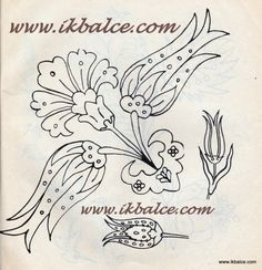 ribbon embroidery-machine embroidery (3)