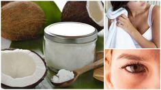Kokosöl und dessen vielfältige Verwendungen