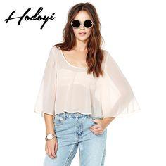 Women's Clothing Plus Size Women Blouse Shirt Summer Top Short Sleeve Vest V-neck Rivet Fashion Solid Streetwear Blouse Blusas Mujer De Moda 2019 Delicious In Taste